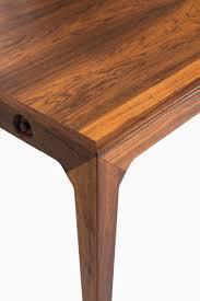 Tables Design by 359 Best Furniture Design Images On Pinterest Side Tables