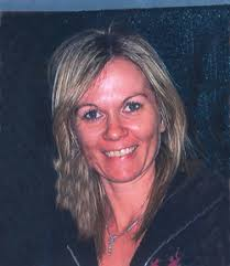 Vanessa Kay Katy <i>Eldridge</i> Burton Added by: MillieBelle - 23470369_121516528343