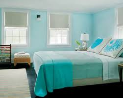 Turquoise Paint For Bedroom Photos And Video WylielauderHousecom - Turquoise paint for bedroom