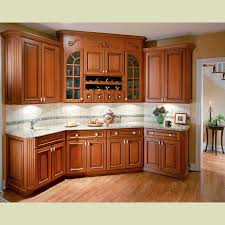 Molding On Kitchen Cabinets Pictures Of Molding Added To Kitchen Cabinet Doors Cabinet Doors