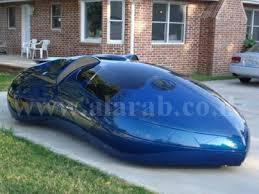 سيارات جديدة images?q=tbn:ANd9GcT7DLVWZDflPGFI3q7WUOO5C-xOEyUsjqfSt9pty3-LziLibHhx