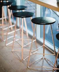 furniture stools for kitchen island wood and metal bar stools