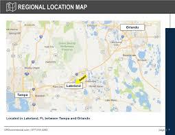 Map Of Lakeland Florida by 303 N Massachusetts Avenue In Lakeland Florida U2013 Saunders