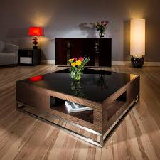 Coffee Table Modern Design Coffee Table Awesome Large Square Coffee Table Design Ideas