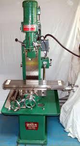 488 best antique metalworking tools images on pinterest