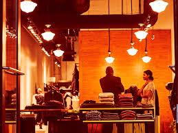 Die besten Einkaufsm  glichkeiten in Washington  DC   Washington org
