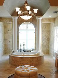 Diy Bathroom Ideas by 10 Designer Bathrooms Fit For Royalty Diy