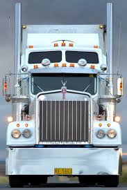 kenworth truck models best 25 kenworth trucks ideas on pinterest semi trucks custom