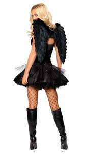 Sexiest Pirate Halloween Costumes 25 Halloween Costumes Ideas