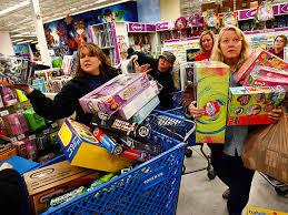target best deals black friday black friday best toy deals at toys u0027r u0027 us walmart target big