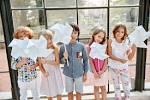 детское крепление для ремня безопасности емеля