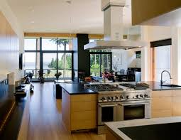 fabulous kitchen designs home hardware with house x photo on