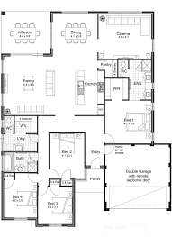 open floor plan modular homes candresses interiors furniture ideas