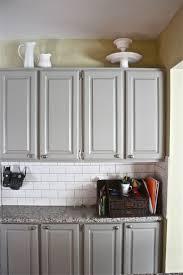 martha stewart kitchen cabinets sharkey gray ideas u2013 home