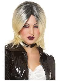 Bride Halloween Costume Ideas 25 Chucky Makeup Ideas Horror Makeup
