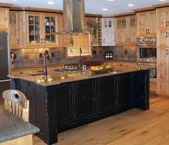 Long Kitchen Island Designs by Kitchen Furniture Small Kitchen Island Bar Magnificent Cabinet
