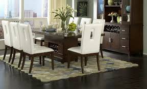 Dining Table Centerpiece Ideas - Decor for dining room table