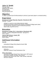 Aaaaeroincus Unusual Free Printable Phlebotomy Resume And     aaa aero inc us