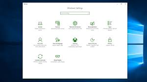 steam community guide windows 10 optimization guide for gaming