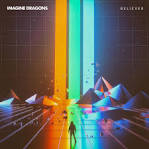 Image result for imagine dragons believer