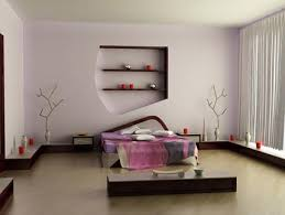 غرف نوم اخر رومانسية images?q=tbn:ANd9GcT