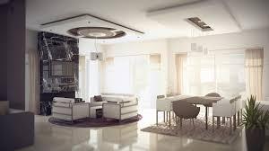 modern morocco design interior design ideas