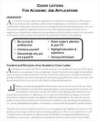 Hr Cover Letter   Resume Format Download Pdf My Document Blog