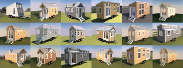 how to design house plans wondrous 7 home designs amazing tiny