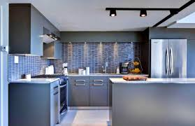 bathroom handsome grey and white kitchen makeover charcoal gray