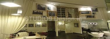 studio 9 design best interior design company in bangalore