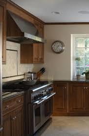 Kitchen Tile Backsplash Design Ideas Kitchen Tile Backsplash Ideas Kitchen Tile Backsplash Ideas
