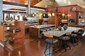 pretentious design ideas open commercial kitchen restaurant good