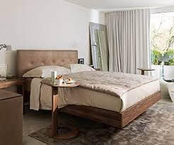 Walnut Furniture Bedroom by Walnut Beds Wharfside Solid Wood Bedroom Furniture