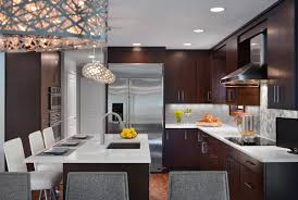 Long Kitchen Island Designs by Entertain Image Of Illustrious Kitchen Island Designs Tags