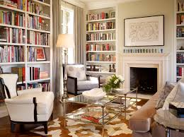 Home Office Design Ideas Home Office Products Home Office - Family room office