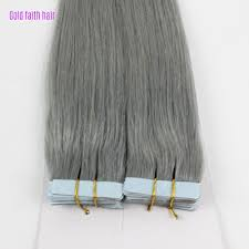 Human Hair Glue In Extensions by Popular Glue Extensions Hair Buy Cheap Glue Extensions Hair Lots
