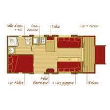 Caravan Floor Plan Layouts Ironically A Fantasy Gypsy Wagon Floor Plan Has Dimensions That