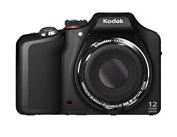 amazon com kodak easyshare z990 12 mp digital camera with 30x