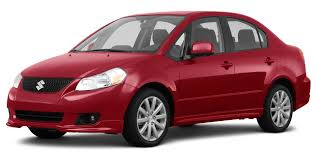 amazon com 2012 mitsubishi lancer reviews images and specs