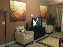Living Room Paint Color Emejing Paint Colors For A Living Room Ideas Home Design Ideas