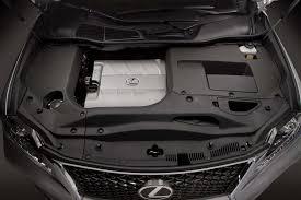 lexus es300h uk 2015 lexus rx350 reviews and rating motor trend