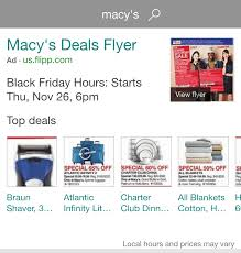 home depot weekly ad black friday bing featuring black friday flyer ads on some retailer brand terms
