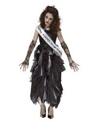 Halloween Girls Costume Zombie Bride Girls Costume Exclusively Spirit Halloween Walk
