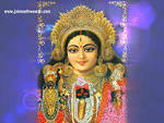 Wallpapers Backgrounds - Wallpapers maa thawewali durga sherawali kali vaishnow devi