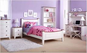 Pottery Barn Kids Bathroom Ideas Bedroom Teal Girls Bedroom Room Decor For Teens Bathroom Storage