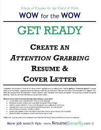 Salary Requirements Cover Letter How Do You Do A Cover Letter How Do You Word Salary Requirements