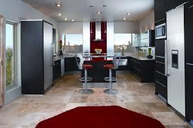 classic country kitchen designs home decor u0026 interior exterior