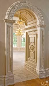 448 best ornements images on pinterest door design doors and