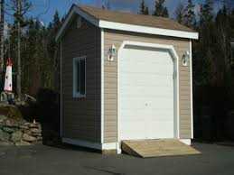 small garage designs elegant onsite installer what ideas can you charming design small garage door awesome best images about with small garage designs