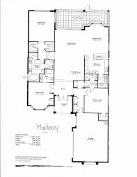Modern Concrete Home Plans And Designs Unique Luxury House Plans Awesome House Plan Ideas House Plan